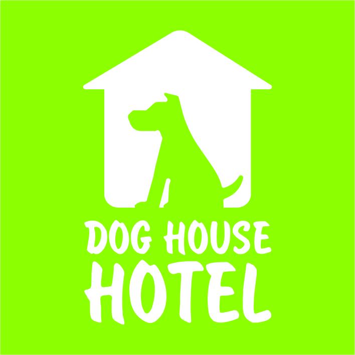 Хотел за кучета Doghouse